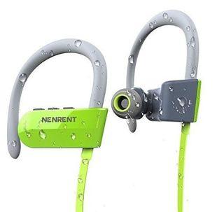 Auriculares Bluetooth V4.1