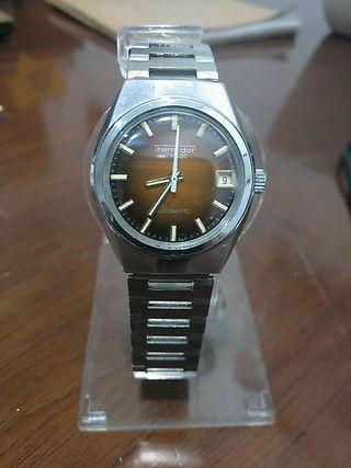 Reloj Thermidor Cuerda 3,2 cm