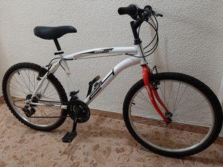Bicicleta júnior 658099553