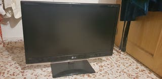 Television LG