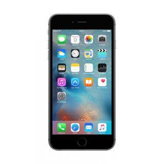 IPhone 6S Plus 32GB Gris Espacial