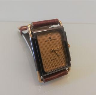 Reloj Cocci Lorenzo Quartz NOS