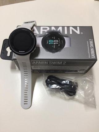 Garmin Swim 2 ¡¡¡OFERTON!!!