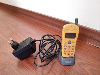 Teléfono móvil Alcatel BE4