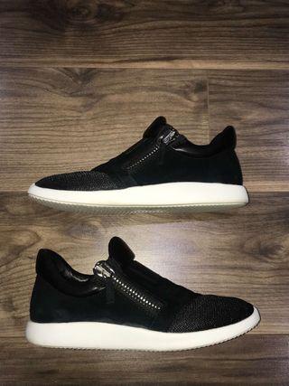 Giuseppe shoes