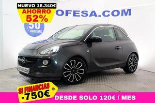 Opel Adam 1.4 XEL 87cv Glam 3p S/S