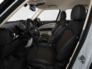 MINI MINI Countryman COOPER D 82 kW (112 CV)