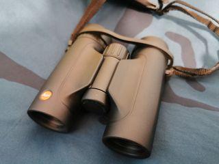Prismaticos Leica