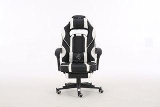 Nueva silla Gaming WolfGame. ENVÍO GRATIS