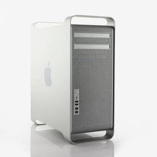 MAC PRO INTEL XEON QUAD CORE 16GB 500GB
