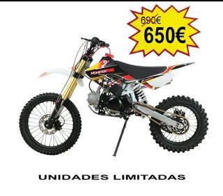 crr pitcross 125cc 14-12