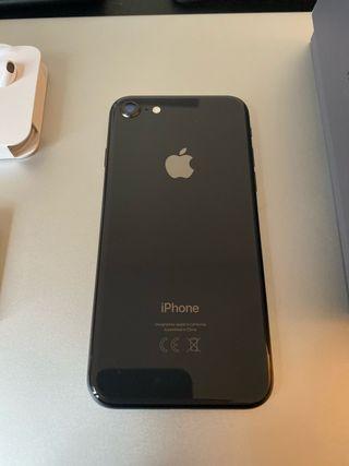 Iphone 8 64 gb Neuf