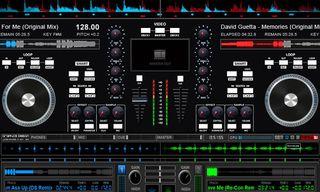 CLASES DJ PRO STUDIO INDIVIDUAL