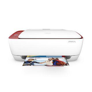 Impresora HP Deskjet 3639