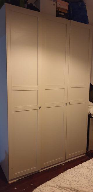 Armario grande de IKEA