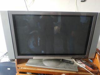 """TV HITACHI 32"""""""