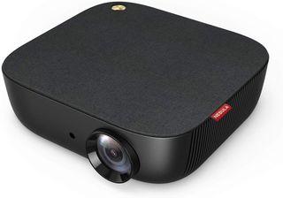 Proyector Nebula Prizm II - 3600 Lux 1080p Full HD