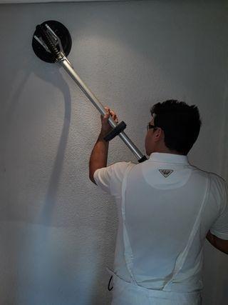 pintor economico