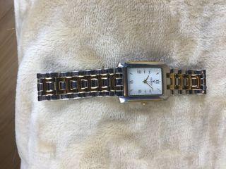 Reloj de pulsera caballero Viceroy 40905