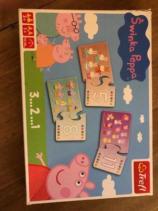 6 puzzles