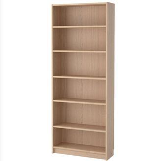 Libreria estantería Ikea Billy