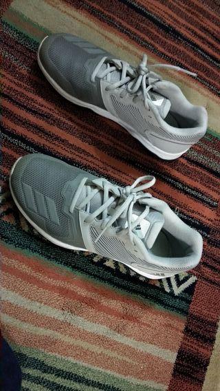 zapatillas entrenamiento adidas