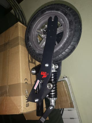 suspension xiaomi a buen precio!!! 617877909