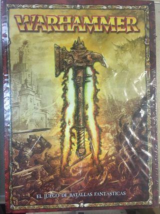Warhammer 03040299031