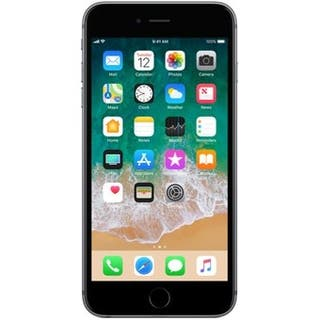 iPhone 6S 64gb oportunidad impecable