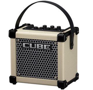 Amplificador Roland Micro Cube GXW