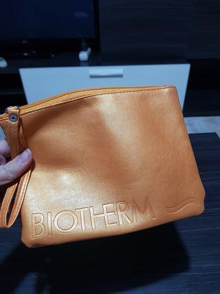 Neceser Biotherm