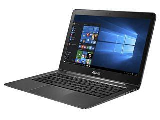 ASUSZenBook UX305UA i5 256GB