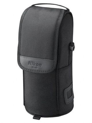 Funda Nikon CL-M2 200mm f/4 70-200mm f/2.8G