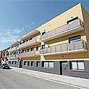 Garaje en venta en Garriga, La