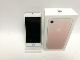 Apple iPhone 7 32GB B 94144