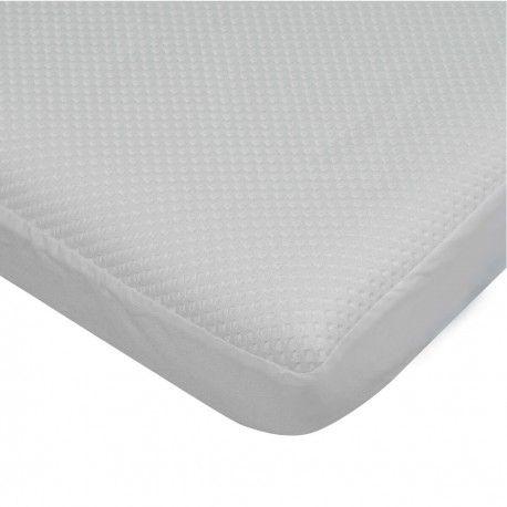 Cubre colchón cuna SEDA Confort