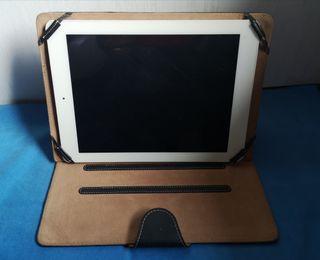 tablet unusual 9.1