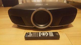 proyector 4k epson eh-tw9300 como nuevo