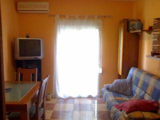 70 metros/3 dormitorios/3ª planta/balcón