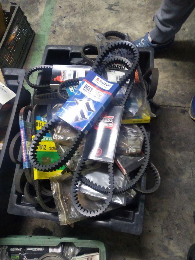 material moto