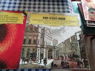 19 LP Vinilo. 28€,Lote