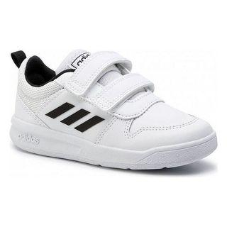 Zapatillas de Deporte para Bebés Adidas VECTOR de segunda