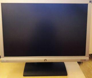 monitor 22pulgadas