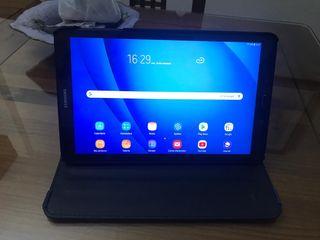 Tablet Samsung T-580