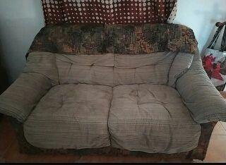 sofa con ruedas