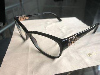 bvlgari gafas
