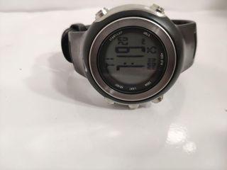 Reloj de Pulsera Hombre Nike OCASION