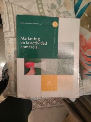 Todos los libros de 1° actividades comerciales