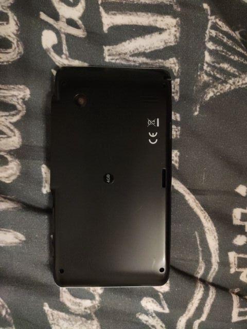 Tablet zipy fun friends