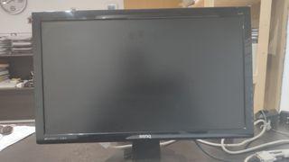 Monitor Benq 22 pulgadas